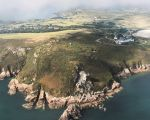 Alderney CI