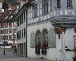 Altenrhein