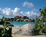 Beef Island-Tortola