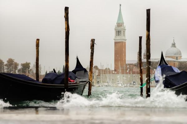 Benetke (Marco Polo)