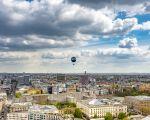 Berlin-Schönefeld