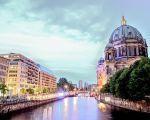 Berlin-Tegel