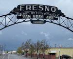 Fresno