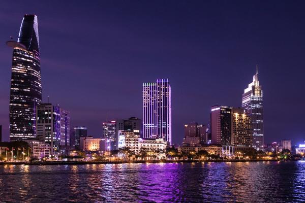 Ho-Chi-Minh-Town