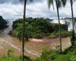 Iguazu MI