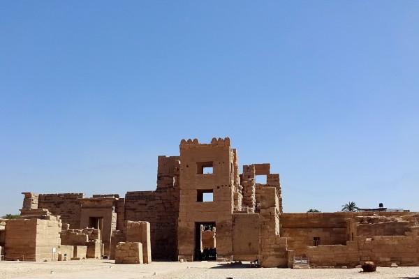 Luksor