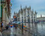 Milano (Bergamo)