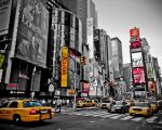 New York (LGA)