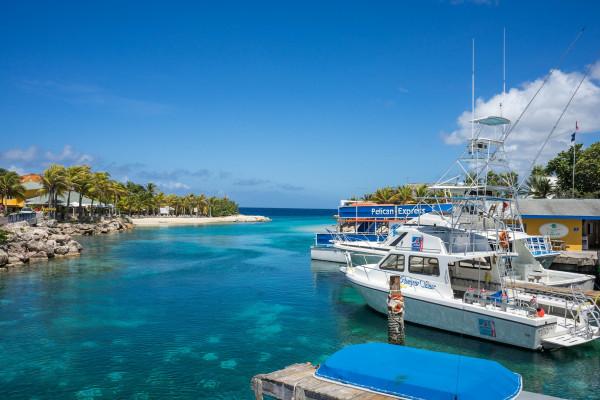 Nizozemski Antili