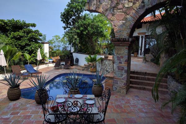 San Jose Cabo