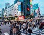 Tokyo-Haneda